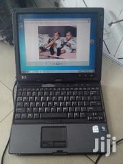 Hp Compaq TC4400 12.1 Inches 160 Gb Hdd Celeron 3 Gb Ram | Laptops & Computers for sale in Greater Accra, Kokomlemle