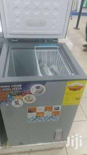 ITL Nasco 100LTRS Chest Freezer | Home Appliances for sale in Greater Accra, Ashaiman Municipal