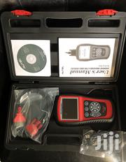 Autel Maxidiag MD802 Elite All Systems Diagnostic Scanner Machine | Vehicle Parts & Accessories for sale in Greater Accra, Achimota