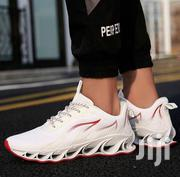 Original Nike Vapormax in Stock | Shoes for sale in Greater Accra, Accra Metropolitan