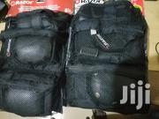 Razor Elbow/Knee Pads | Sports Equipment for sale in Western Region, Ahanta West