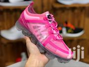 Original Nike Vapormax 2019 Pink | Shoes for sale in Greater Accra, Accra Metropolitan