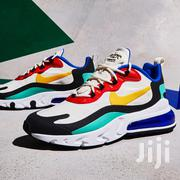 Original Nike Air Max React 270 | Shoes for sale in Greater Accra, Accra Metropolitan