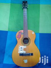Acoustic Guitar   Musical Instruments for sale in Greater Accra, Asylum Down