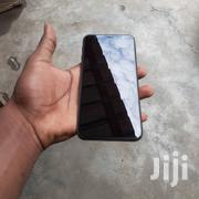 Samsung Galaxy J4 Plus 32 GB Gold | Mobile Phones for sale in Greater Accra, Tema Metropolitan