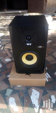 Studio Monitor Krk 6 Inches | Audio & Music Equipment for sale in Greater Accra, Dansoman