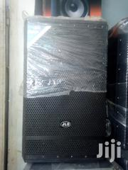 Jbn Full Range Speakers | Audio & Music Equipment for sale in Greater Accra, Accra Metropolitan