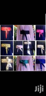 Ladies Belt | Clothing Accessories for sale in Greater Accra, Roman Ridge