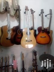 Acoustic Guitar | Musical Instruments for sale in Greater Accra, Accra Metropolitan