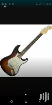 Fender Lead Guitar | Musical Instruments for sale in Greater Accra, Accra Metropolitan