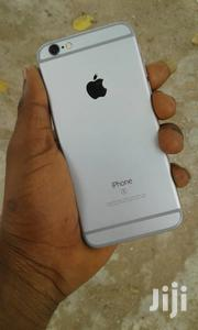 New Apple iPhone 6s 32 GB Silver | Mobile Phones for sale in Ashanti, Afigya-Kwabre
