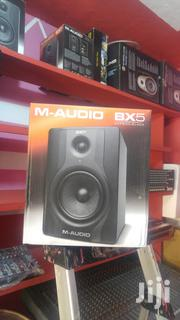 Active M Audio Carbon 5 | Audio & Music Equipment for sale in Greater Accra, Accra Metropolitan