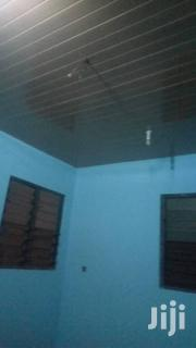 Single Room Self Contained For Rent At East Legon   Houses & Apartments For Rent for sale in Greater Accra, East Legon