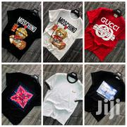 Designer T Shirts in Stock | Clothing for sale in Greater Accra, Accra Metropolitan