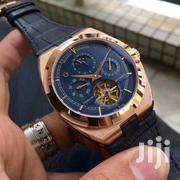 Vacheron Constantin Watch | Watches for sale in Greater Accra, East Legon
