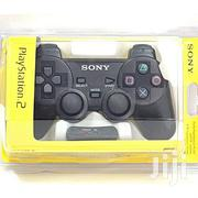 New PS2 Controller | Video Game Consoles for sale in Greater Accra, Accra Metropolitan