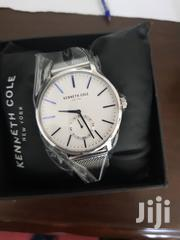 Kenneth Cole | Watches for sale in Greater Accra, Airport Residential Area