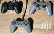 Home Used Ps2 Controller | Video Game Consoles for sale in Greater Accra, Accra Metropolitan