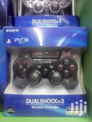 New Ps3 Controller | Video Game Consoles for sale in Greater Accra, Accra Metropolitan