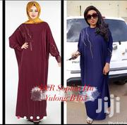 Quality Kaftan | Clothing for sale in Greater Accra, Accra Metropolitan