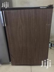 Refrigerator/Freezer | Kitchen Appliances for sale in Greater Accra, East Legon