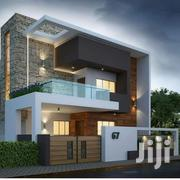 Jhay Zaymon Construction House Turning Your Visions To Reality | Building & Trades Services for sale in Central Region, Mfantsiman Municipal