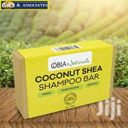 OBIA Naturals Coconut Shea Shampoo Bar – 4 Oz.   Hair Beauty for sale in Greater Accra, Ga West Municipal