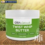 OBIA Naturals Twist Whip Butter – 8 Oz. | Hair Beauty for sale in Greater Accra, Ga West Municipal