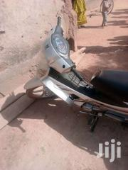 Motorcycle | Motorcycles & Scooters for sale in Upper East Region, Bolgatanga Municipal