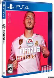 Ps4 Fifa 2020 Game | Video Games for sale in Greater Accra, Kokomlemle