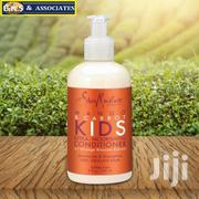 Shea Moisture Mango Carrot Kids Extra-Nourishing Conditioner | Hair Beauty for sale in Greater Accra, Ga West Municipal