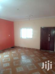 EXECUTIVE 3 Bedroom Apartment KASOA | Houses & Apartments For Rent for sale in Central Region, Awutu-Senya