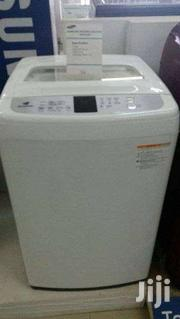 BEST OF NASCO 6KG TOP LOAD WASHING MACHINE | Home Appliances for sale in Greater Accra, Ashaiman Municipal