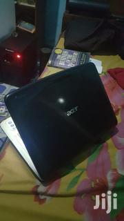 Acer Aspire 1350 15.6 Inches 500 GB HDD 4 GB Ram | Laptops & Computers for sale in Northern Region, Tamale Municipal