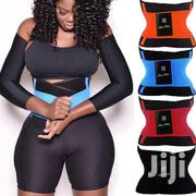 Waist Trainer Tummy Trimmer | Tools & Accessories for sale in Greater Accra, Odorkor