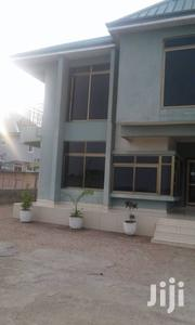 Tema Community 11 Corporate 5 Bedrooms Fully Furnished Mansion to Let | Houses & Apartments For Rent for sale in Greater Accra, Tema Metropolitan