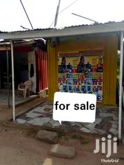 Ready Made Container | Commercial Property For Sale for sale in Greater Accra, Odorkor