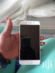 Oppo R9 Plus Gold 64 GB | Mobile Phones for sale in Greater Accra, Ashaiman Municipal