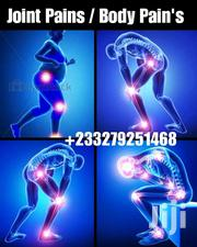 Joint Pain, Body Pain Natural Products | Makeup for sale in Greater Accra, Airport Residential Area