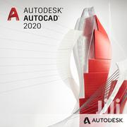 Autocad 2020 For Mac And Windows | Software for sale in Greater Accra, Achimota