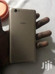 Fero L100 8 GB Gold   Mobile Phones for sale in Greater Accra, Ga East Municipal