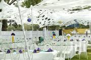 Events Decor | Party, Catering & Event Services for sale in Central Region, Awutu-Senya