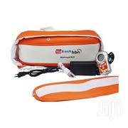 Massage Belt | Tools & Accessories for sale in Greater Accra, Airport Residential Area