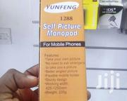Self Picture Monopod | Accessories for Mobile Phones & Tablets for sale in Greater Accra, Osu