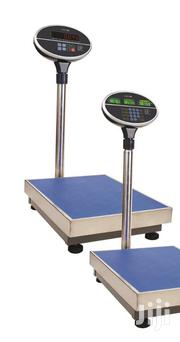 Digital Platform Scale | Store Equipment for sale in Greater Accra, Odorkor