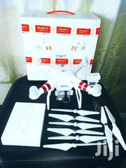 New Phantom 3 Drone | Photo & Video Cameras for sale in Central Region