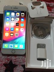 New Apple iPhone 8 Plus 64 GB Gold | Mobile Phones for sale in Greater Accra, Lartebiokorshie