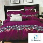 King Size Bed Sheet With Duvet | Home Accessories for sale in Greater Accra, Adenta Municipal