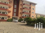 Exec 3bedroom At Airport Residential | Houses & Apartments For Rent for sale in Greater Accra, Airport Residential Area