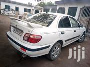 Nissan Sentra 2004 White | Cars for sale in Greater Accra, Odorkor